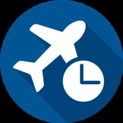 Traveler Info
